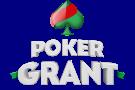 pokergrand1
