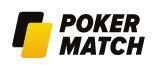 pokermatch_logo